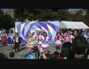 【東大生が】2014駒場祭⑨東大踊々夢【踊ってみた】Part2
