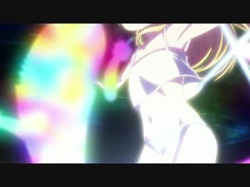 変身(ヒロイン) - アニヲタWiki(仮) - アットウィキ