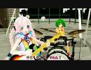 【RANA21564】僕とひまわり【オリジナルPV】