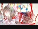 【ニコニコ動画】【MEIKO】スターチス【オリジナル曲】Little*Butterflyを解析してみた