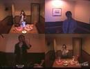エルガイム -Time for L-GAIM-/MIQ(MIO)
