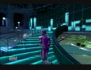 【PSHOME】Music Unlimited Club【US巡り】