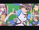 【咲-saki-】超ド素人(カモ)が全国大会を目指す!!~第3局目~【麻雀】