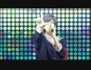 【少年ハリウッド2期】ハロー世界【26話】 thumbnail