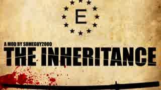 ゆっくり実況でFONV The Inheritance4