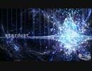 【ニコニコ動画】【NNIオリジナル】StarDust【春ニカ祭2015】を解析してみた
