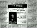 【最終回】またまた深夜警備員のバイトをするのかFive Nights at Freddys3