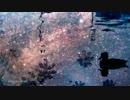 【ニコニコ動画】【NNI】Irregular@G#【オリジナル曲】を解析してみた