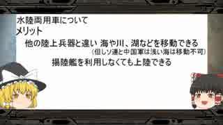 FS作戦編成表(大戦略大東亜興亡史3ストーリー動画)