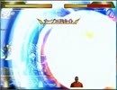 【MUGEN】ポイント大強奪サバイバル!【138】