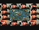 【ニコニコ動画】スーパードンキーコング2「とげとげタルめいろ」のアカペラを解析してみた