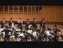 【ニコニコ動画】響け!ユーフォニアムED「トゥッティ!」吹奏楽で演奏してみた【最速】を解析してみた
