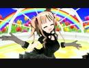 【ニコニコ動画】【Dance×Mixer】XYZの魔法を解析してみた