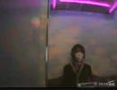 Glass/河村隆一 カラオオケで歌ってみた【零】