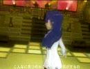 [MAD]アイドルマスター 「最後のKISS」(谷村有美)