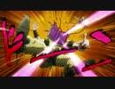 現実時間で見るホル・ホース&ボインゴの戦い thumbnail