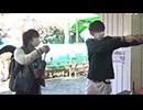【花やしき】日本最古の遊園地を実況プレイ【レトルート】part4 thumbnail