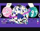【__】  「惑星間コミュニケーション」  を歌ってみた thumbnail