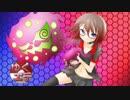 【ポケモンORAS】ゆっくり エテボースS 第六話【ゆっくり実況】