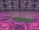 【TAStrun】ドラゴンクエスト8 part06/10 【4:49:06】