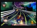 【ゆっくり実況】ネット対戦初心者のレース記録【マリオカート8】 Part21