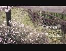 【ニコニコ動画】【オリジナル】Garden【EarMuff】を解析してみた