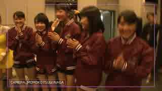 【プロフェッショナル】アイドルに密着 1-3