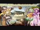 【BFH】新参兵:魔理ちゃんのBattlefield Hardline【ゆっくり実況】 part6