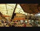 【ニコニコ動画】春の沖縄を旅してみた 第4回「2つの市場」を解析してみた