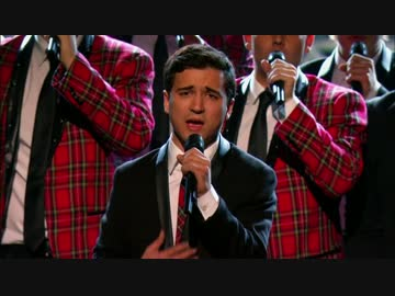 the melodores take me to church the sing off season5 by