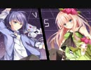 【ポケモンORAS】ドット絵と共に永煌杯【VS あみゅさん】 thumbnail