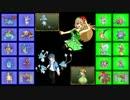 【ポケモンORAS】アグノム厨vsしぇいど氏【永煌杯】 thumbnail