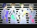 【RKRN】二年生で疑.心.暗.鬼【合唱】 thumbnail