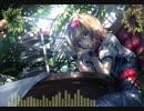 【激戦アレンジ】 人形裁判 ~ 人の形弄びし少女 【東方妖々夢】 thumbnail