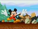 謎多きミッキー・マニアを2人で実況プレイ【part2】 thumbnail
