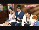 TVアニメ「俺物語!! 」俺の特番!!  声優陣&作者陣のスペシャル対談part2 thumbnail