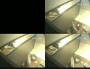 【うたスキ動画】 ザ・マイスター 【歌ってみた】