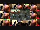 ファイナルファンタジーVIII「The Man with the Machine Gun」のアカペラ thumbnail