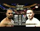 【UFC編】ゆっくりが総合格闘家を育てるよ
