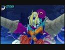 新・世界樹の迷宮2を超やりたい人のClassic Ex 実況プレイ Part40