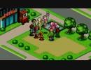 【PS4版GTA5】ロックマンエグゼ6.5 再現してみた thumbnail