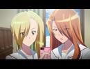 レーカン! #02「わたしの、お友達です。」 thumbnail