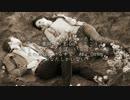 【ニコニコ動画】【誰得?】西野カナの「Darling」を歌ってみてもらったを解析してみた