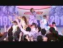【ニコニコ動画】【i☆Ris】スペシャルオープニングライブ!(2015.04.15 at アルタスタジオ)を解析してみた
