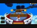 スーパーマリオ3Dランドを楽しみながら実況プレイ♪ Part15