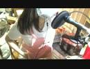 【ニコニコ動画】ヤモリを見せるいたずらあむを解析してみた