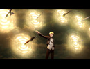 TVアニメ「Fate/stay night [Unlimited Blade Works]」#15 神話の対決