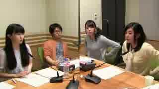THE CATCH Fri 150417 ゲスト 水瀬いのり 大西沙織 thumbnail