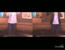 【うたスキ動画】恋の・まにまに!!/大国主(CV:森久保祥太郎)&乙比古(CV…
