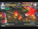 4/12 柏アルファ 電撃fcシングルトーナメント Part3